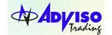 Adviso Trading