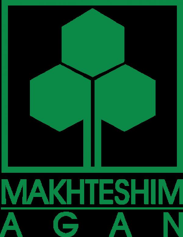 Agan Makhteshim