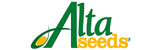 Alta Seeds