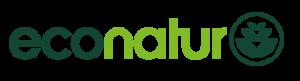 Eco Natur