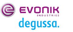 Evonika Degussa GmbH