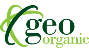 Geo Organic
