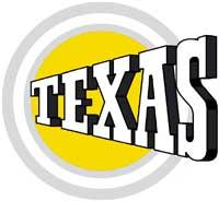 Texas Eqipment