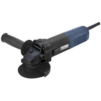 Polizor unghiular 950W 125mm FERM #2