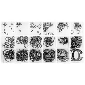 Set inele seeger neo tools