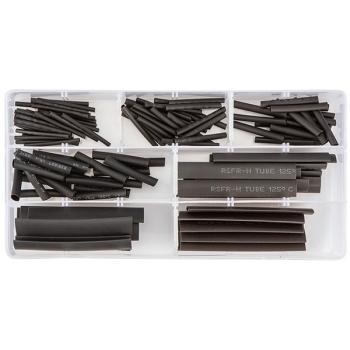 Set mansoane termocontractabile neo tools