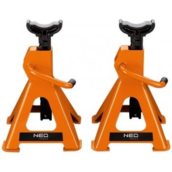 Cricuri auto neo tools