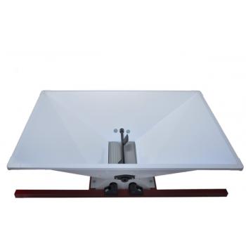 Zdrobitor struguri mare - manual, cuvă vopsea emailată 950 X 600 mm