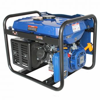 Generator de curent 2200 W - 50 Hz #3