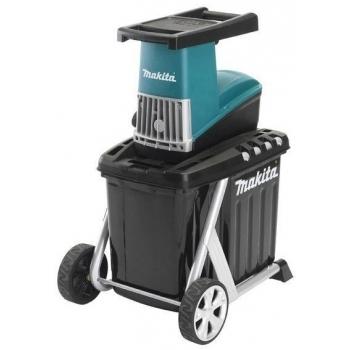 Tocator electric Makita UD2500