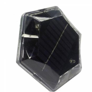 Aparat antipasari solar cu ultrasunete #2