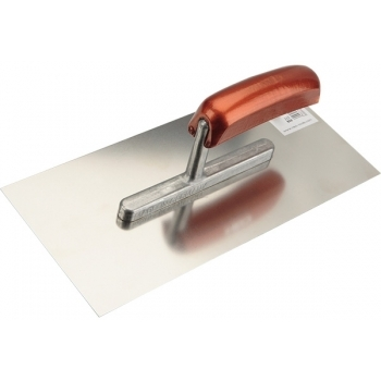 Gletiera neo tools