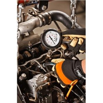 Compresmetru diesel neo tools #2