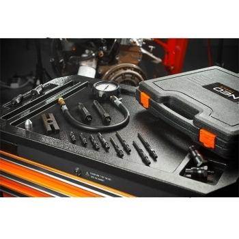 Compresmetru diesel neo tools #3