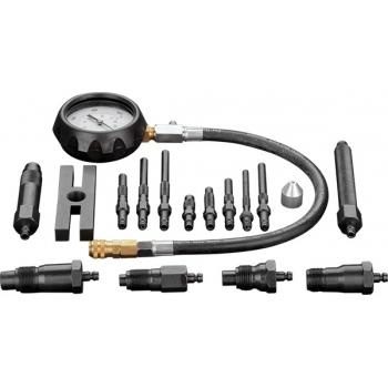 Compresmetru diesel neo tools #5