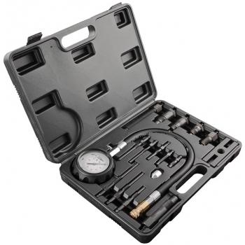 Compresmetru diesel neo tools