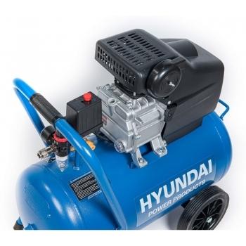 Compresor cu piston HYUNDAI #2