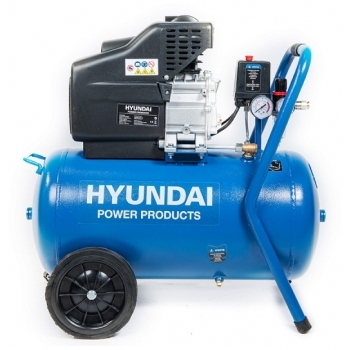 Compresor cu piston HYUNDAI