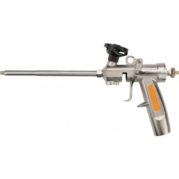 Pistol pentru spuma pu neo tools