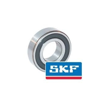 RULMENT6306-2RSR SKF