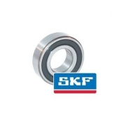 RULMENT6310-2RSR SKF