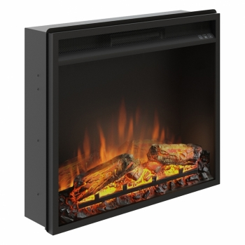 FOCAR ELECTRIC PowerFlame 23 inch