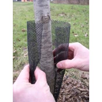 Plasa protectie Horti-TreeFlex, 6 x 110 cm, 5 buc/pachet #2
