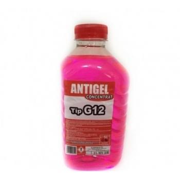 Antigel concentrat AI Perfect G12 1L