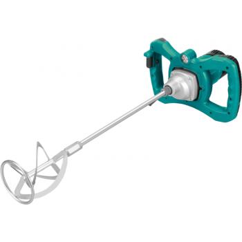 Amestecator vopsea/mortar 1300W, mixer, 2 viteze