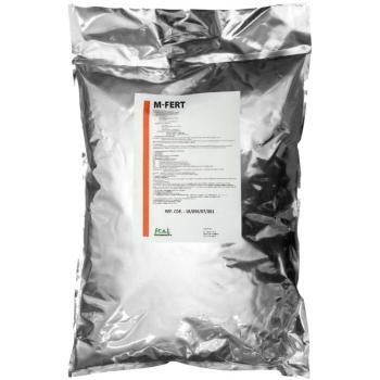 M-Fert 13-0-6, 20kg