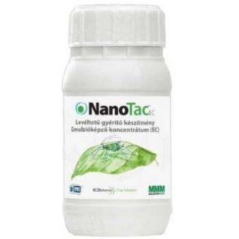 NanoTac EC, 250ml