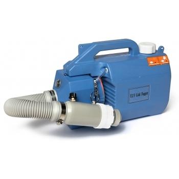 Pulverizator Dezinsectie/Sterilizare 1000W 5L