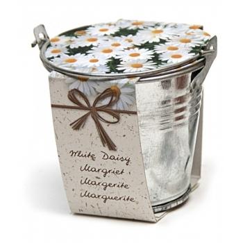 Kit pentru gradinarit, cadoul verde - Margarete, Sam Van Schooten
