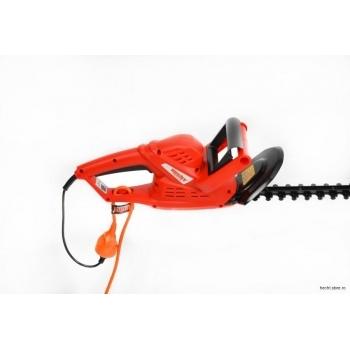 Foarfeca de tuns gard viu electrica 520 W - Hecht #4