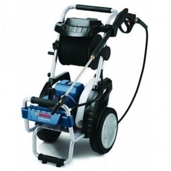 Masina de curatat cu presiune Bosch GHP 8-15 XD