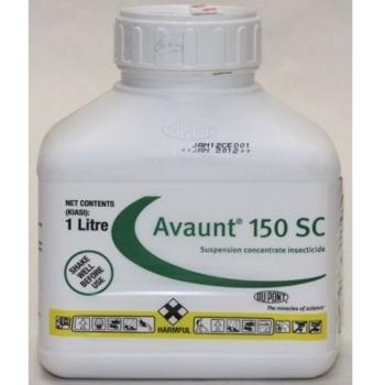 Avaunt 150 SC, 50ml