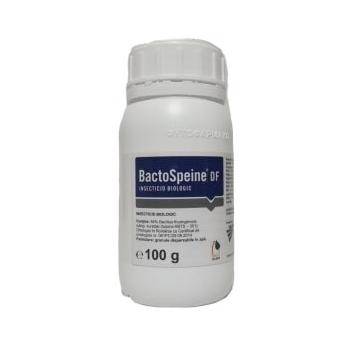 BACTOSPEINE, 100gr