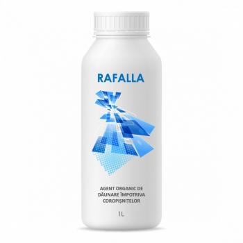 Agent organic de daunare impotriva coropisnitelor, Rafalla, 1 litru, SemPlus