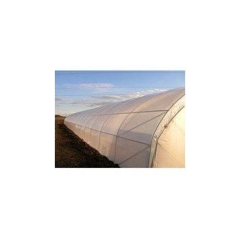 Folie solar cod 2501 P.K. 150µ, 14m #2
