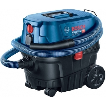 Aspirator profesional Bosch GAS 12-25 PL