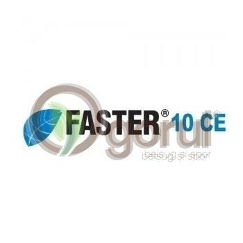 Insecticid Faster 10 EC (10 ml), Nufarm