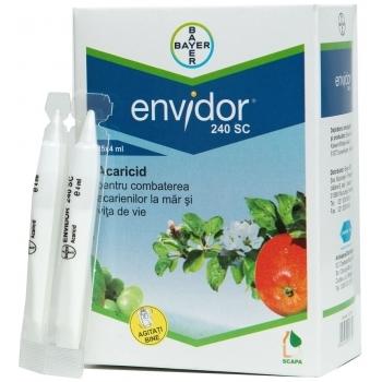 Insecto-acaricid Envidor, 4 ml, Bayer Crop Science