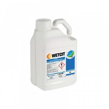 Adjuvant ecologic Wetcit, 1 litru