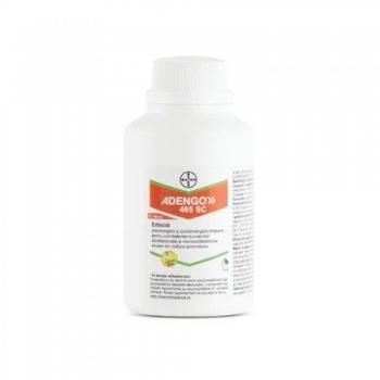 Erbicid Adengo 465 SC, 100 ml, Bayer Crop Science