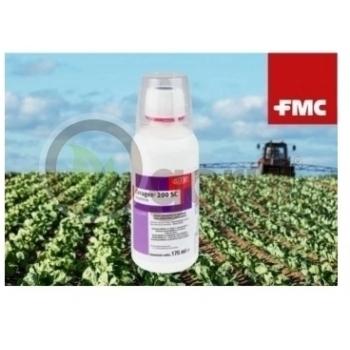 INSECTICID CORAGEN,200 ML - FMC