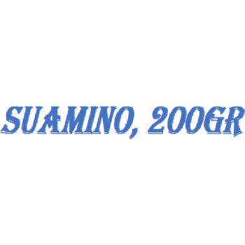 SUAMINO 200gr - corector acid pentru solurile alcaline
