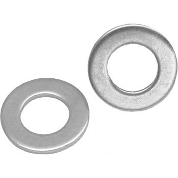 Saiba zincata DIN 125, D14 mm(100 buc), Honest