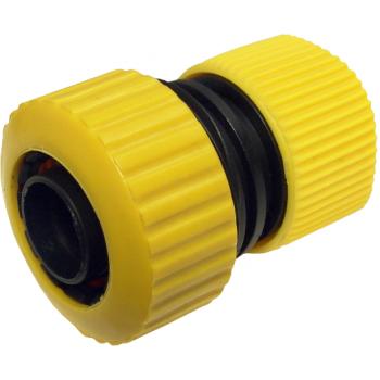 Conector reductie de legatura furtun(1/2-3/4 inch), Honest