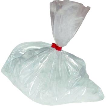 Cristale pentru filtru polifosfat vrac(1kg), Honest