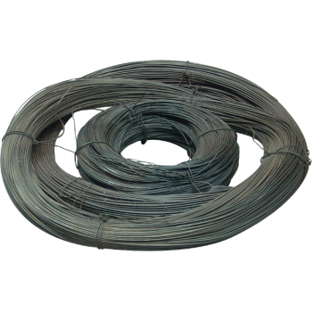 Sarma neagra maleabila(1.18 mm), Honest